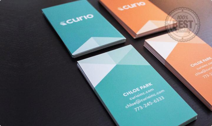 Houston business card printing special houston printing direct houston business card printing special colourmoves