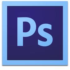 Photoshop File