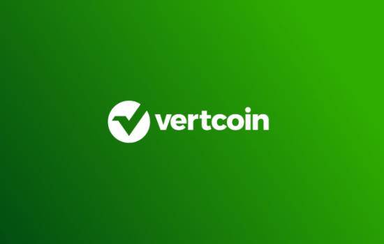 Catdi Accepts Vertcoin