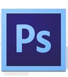 8.5″x3″ Mugs Template | Photoshop File