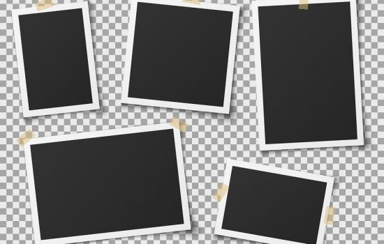 Free Templates by Catdi Printing
