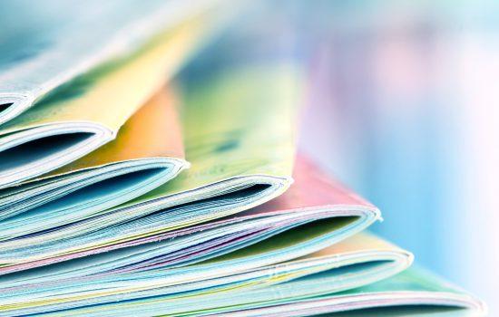 printing companies in dallas texas