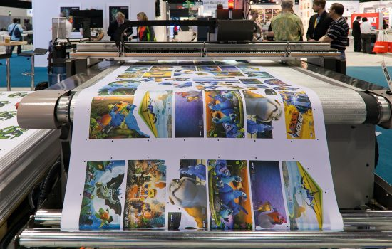 20 Best Houston Printing Shops
