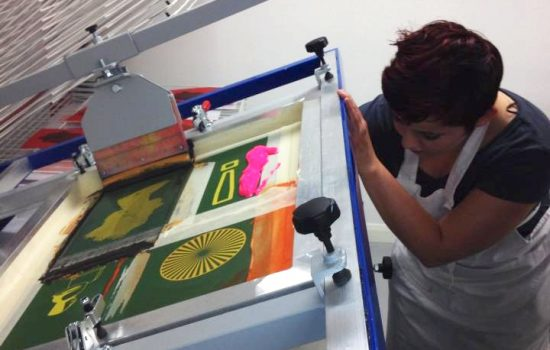 The Best 10 Printing Services in Houston, TX