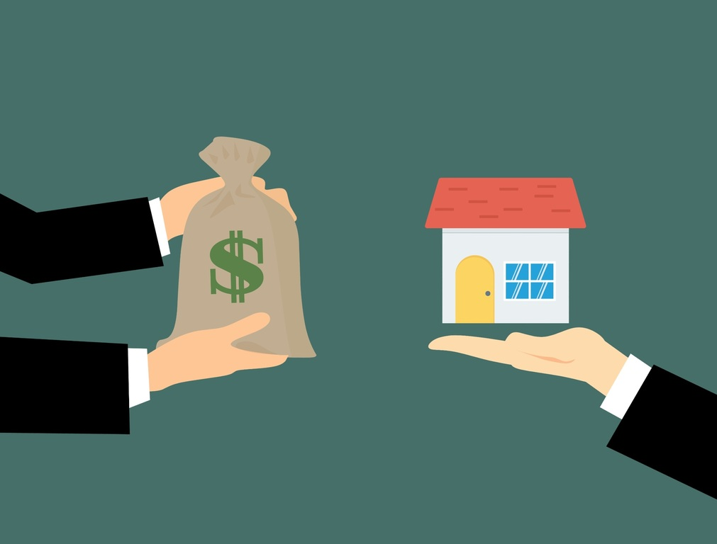 Real Estate Direct Mail Tips from Experts